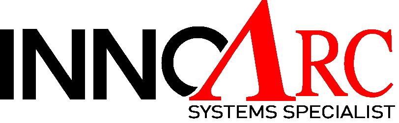 InnoArc